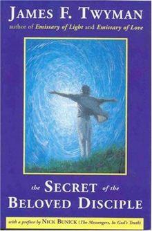 Secret of the Beloved Disciple