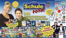 Schule total 2006/2007
