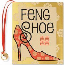 Feng Shoe (Charming Petites)