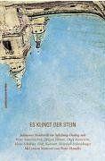 Es klingt der Stein: Erkundungsgänge im geistlichen Salzburg mit Peter Simonischek, Jürgen Flimm, Olga Neuwirth, Hans Schabus, Friedrich Kurrent und Heinrich Schmidinger