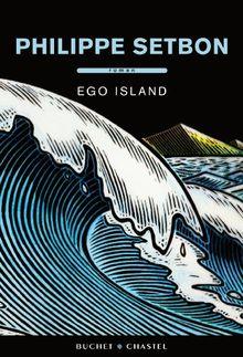 Ego Island