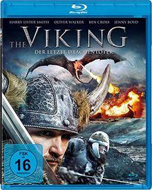 The Viking Der letzte Drachentöter [Blu-ray]