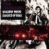 Shadow Music / Shades of Ro