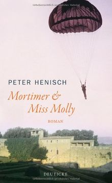 Mortimer & Miss Molly: Roman