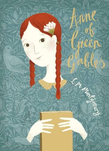 Anne Of Green Gables V Amp A Collector S Edition Von L