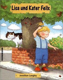 Felix Und Lisa