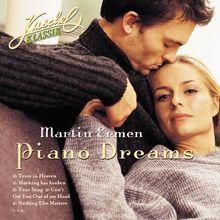 Kuschelklassik präsentiert Piano Dreams (incl. 2 Bonustracks - exlusiv bei Amazon.de)
