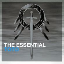The Essential
