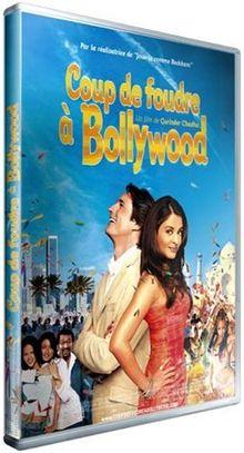 Coup de foudre bollywood de gurinder chadha - Coup de foudre bollywood ...