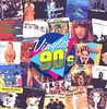 Vinyles 90'S