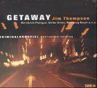 Getaway, 1 CD-Audio
