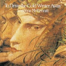 To Drive the Cold Winter Away/Ltd. (CD + DVD)