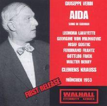 Aida-1953-