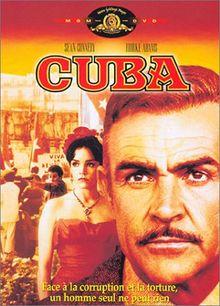 Cuba [FRANZOSICH]