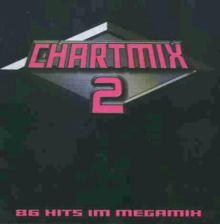 Chartmix Vol.2
