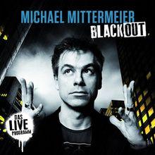 Blackout - Das Live Programm