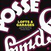 Lofts & Garages-Spring Records (2lp) [Vinyl LP]