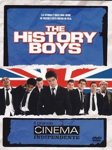 The history boys [IT Import]
