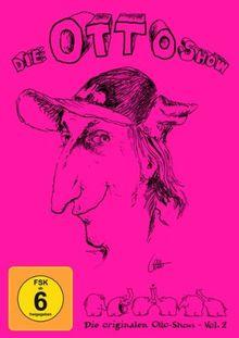 Otto - Die Otto-Show, Vol. 2