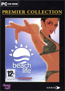 Beach Life - 1re Collection