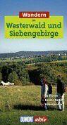 Wandern im Westerwald und Siebengebirge