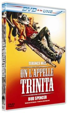 On l'appelle trinita [FR Import]
