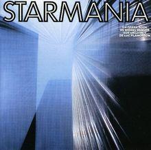 Starmania 1978 - 30 Ans
