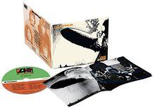 Led Zeppelin - Remastered Original