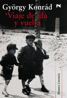 Viaje de ida y vuelta (Alianza Literaria (Al))