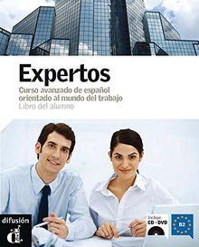 Expertos (Ele - Texto Español)
