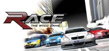 Race The Official WTCC Game