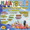 Playa Total 5