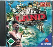 No Man's Land (Software Pyramide)