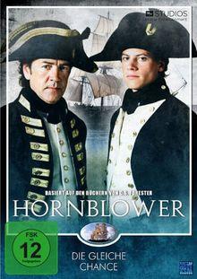 Hornblower: Die gleiche Chance