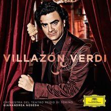 Villazon Verdi
