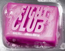 Fight Club - Steelbook [Blu-ray]