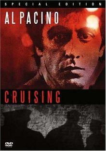 Cruising [Special Edition]