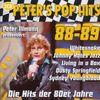 Peter'S Pop Hits 88-89
