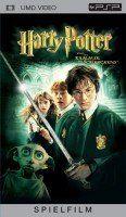 Harry Potter und die Kammer des Schreckens [UMD Universal Media Disc]