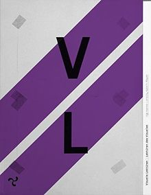 Visuelle Lektüren - Lektüren des Visuellen (querdurch - Schriftenreihe der Hochschule für bildende Künste Hamburg)