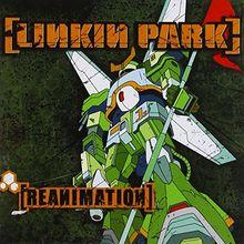 Reanimation (Enhanced)