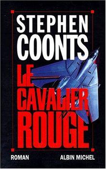 Cavalier Rouge (Le) (Romans, Nouvelles, Recits (Domaine Etranger))