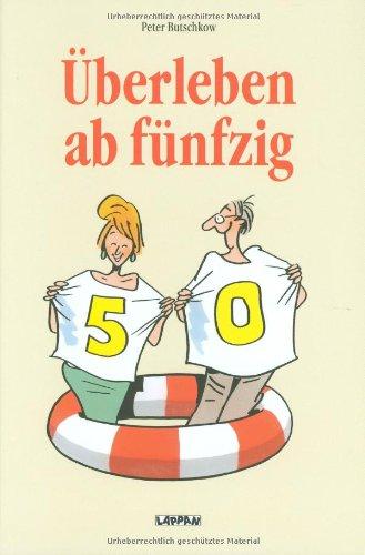 Spiele Ab FГјnfzig