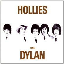 Sing Dylan