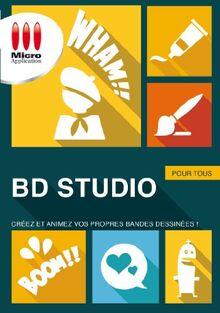 BD Studio