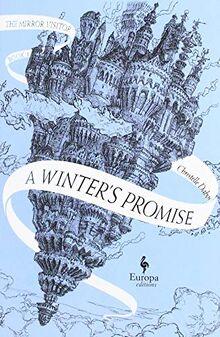 Dabos, C: Winter's Promise