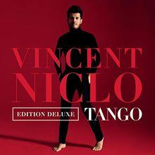 Tango - Edition Deluxe