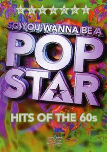 Karaoke - Pop Star: Hits Of The 60s