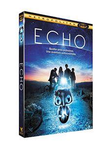 Echo [FR Import]