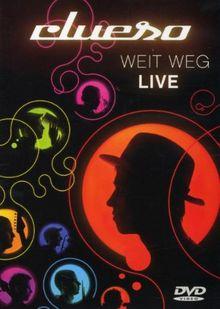 Weit Weg-Live [DVD-Video]